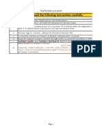 Final Anniversary 2012 2013 Evaluation for Lavanya Roseline N Xls