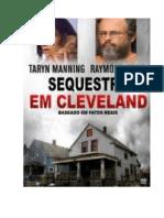 Sequestros de Cleveland