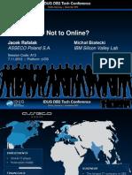 IDUG_EMEA_2012.pdf