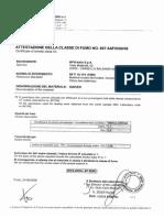 LAPI 667.5AF0030-06