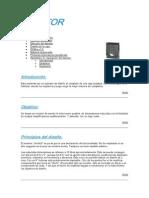 PLANO DE MONITOR.pdf
