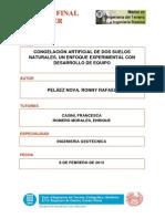 congelacion de terreno.pdf