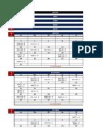 Cronograma Abril - Mayo - Junio - Julio - Agosto Javier Castro (3)