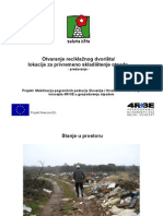 Predavanje_reciklazna_dvorista