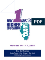 One Conference 2015 flyer.pdf