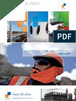 MOTA ENGIL PERU Presentación Comercial MEP.PDF