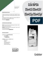 DSm415 Guia rapida (1).pdf