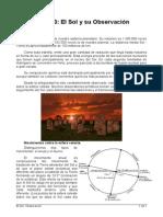 El_Sol_y_su_observacion.pdf