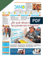El-Ciudadano-Edición-121