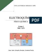 U3_ELECTROQUIMICA.GRUPO2.pdf