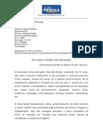 ilhaflres_salete_PDF.pdf