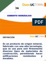 02-HOR-Cemento_hidraulico.pptx