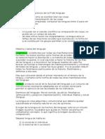 Sausseur resumen (1)