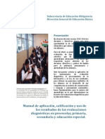 Manual Evaluaciones Diagnosticas Puebla 2015-2016 (1)