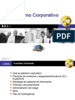 gobiernocorporativo-131107001103-phpapp02