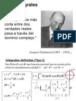 8_Integrales