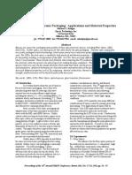 Tech Paper 51