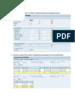 User Manual J_1AF026