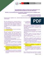 1_Prueba gestion escolar_UGEL 05 con claves (1).docx