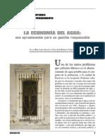 la_economia_del_agua_una_aproximacion_para_su_gestion_responsable.pdf