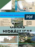 OBRAS HIDRAULICAS -.pptx