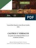 CASTROS Y BERRACOS LAS GENTES DE LA EDAD DEL HIERRO.pdf