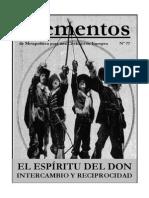 Elementos Nº 77. DON.pdf