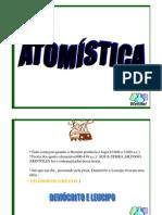 3. ATOMÍSTICA