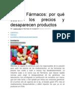 BIOEQUIVALENCIA.pdf
