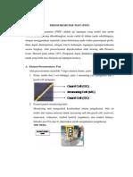 pengujian tanah di lapangan.pdf