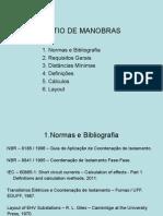 9 - Pátio de Manobras-1