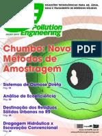 Revista_PE