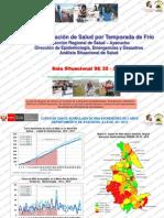 Ssds Friaje Se 32_2015.PDF Micro Red Socos