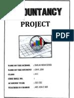 solvedcbseclass12accountancyfullprojectcomprehensiveprojectratioanalysisandcashflowstatementswithcon-141103130050-conversion-gate02.pdf
