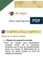 2._Tipos_de_mapas.ppt