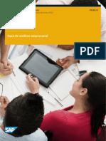 Guia Analisis Empresarial CLOUD ES-3