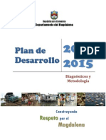 OAP Diagnóstico Plan Desarrollo Magdalena 2012-2015.pdf