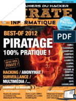 Pirat 11