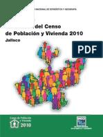 INEGI_principales_resultados_cpv2010.pdf