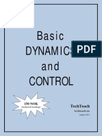 Ojo Libro Dynamica