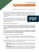 Advance_ Derecho Comercial