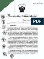 MINSA PERU.pdf