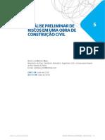 892-3458-1-PB.pdf