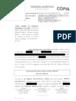 LILSxEPOCA.pdf