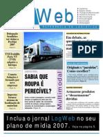 revista-logweb-55
