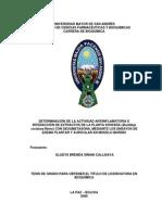 T652.pdf