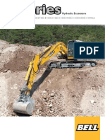 ExcavatorEngBroch 1615-08-14web