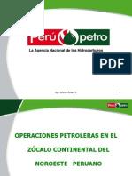Operaciones+petroleras unidad 3