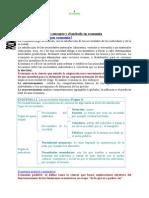 Resumen-Economia-Principios-y-Aplicaciones-Mochon-y-Beker.doc