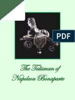Talisman of Napoleon
